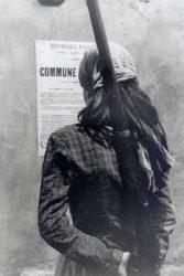commun02