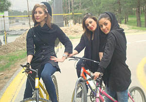 bycicle_women