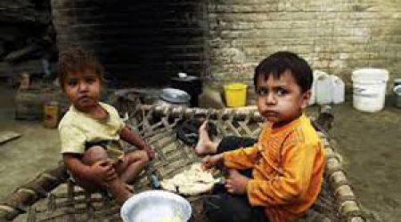 تعمیق فقر در جامعهای نشسته بر دریایی از ثروت