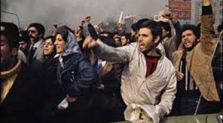 چشمانداز اعتلای نوین جنبش و بحران سیاسی فراگیر